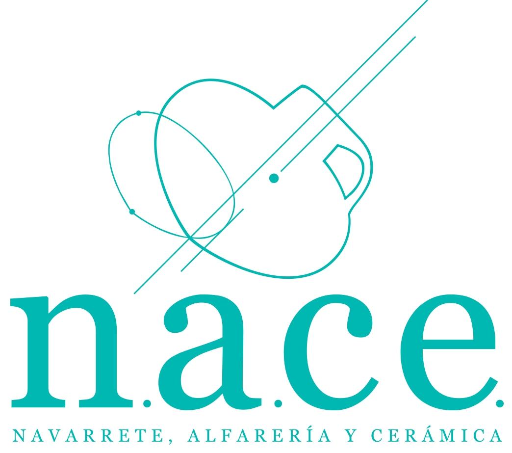 XII Concurso de Pieza Única - NACE